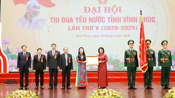 http://vinhphuc.gov.vn/ct/IMG_CTV/PublishingImages/Nam_2020/Thang_9/Nga/ngay16.9.2020bathicnhtra.jpg